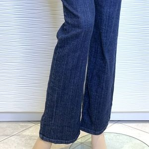 Style & Co Jeans - Style & Co Jeans Tummy Control Size 4